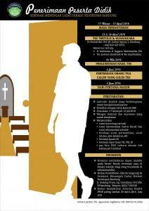 Poster Seminari Cadas Hikmat